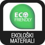 ekološki materiali