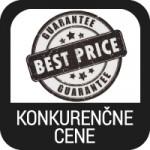 konkurenčne cene