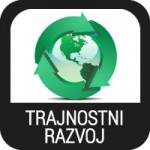 trajnostni-razvoj