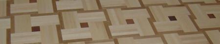 lamelni.toscana.labirint